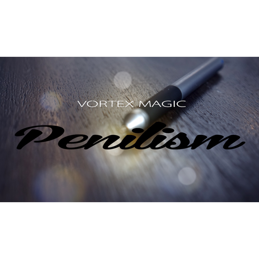Penilism von Vortex Magic