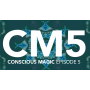 Conscious Magic Episode 5 von Andrew Gerard und Ran Pink