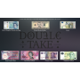 Double Take von Jason Knowles (Euro Version)