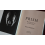 PRISM The Color Series of Mentalism von Max Maven