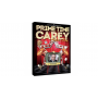 Prime Time Carey von John Carey - 2 Disk Set