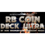RB Coin Deck Ultra von Alakazam
