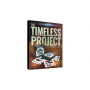The Timeless Project von Russ Stevens