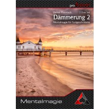 Daemmerung-2-Cover-Download.jpg
