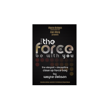The Force von Wayne Dobson
