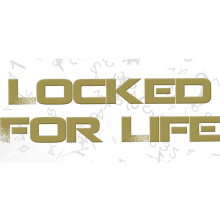 Locked for Life von Magicbox