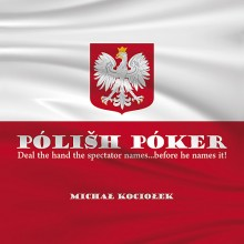 Polish Poker von Michal Kociolek