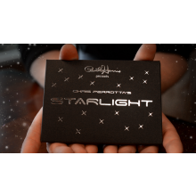 Starlight von Chris Perrotta